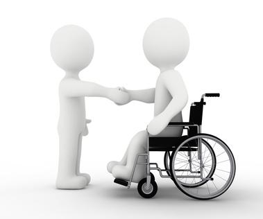 Site de rencontre pour handicape en suisse